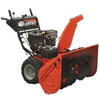 �������������� ������ ARIENS ST 1336 DLE Professional (������������ ARIENS ST 1336 DLE Professional)