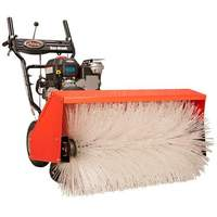Подметальная машина Ariens Power Brush 28 921313