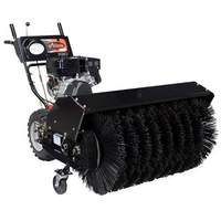 Подметальная машина Ariens Power Brush 36 926309