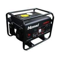 ��������� ���������� Nomad LC3000-A