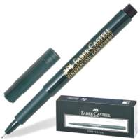 ����� ����������� FABER-CASTELL FINEPEN 1511, ����. ������ 0,4��, ���. FC151199, ������