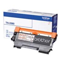 �������� �������� BROTHER (TN2080) HL-2130R/DCP-7055R  � ������, ����., ������ 700 ���.