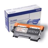 �������� �������� BROTHER (TN2090) DCP-7057R  � ������, ����., ������ 1000 ���.