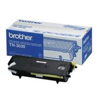 �������� �������� BROTHER (TN3030) DCP-8040/8045/HL-5130/5170/ MFC-8220/8840,����. ������ 3500 ���.