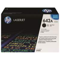 �������� �������� HP (CB400A) ColorLaserJet CP4005, ������, ����., ������ 7500 ���.
