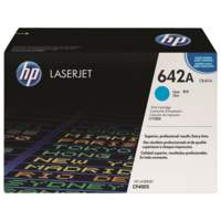 �������� �������� HP (CB401A) ColorLaserJet CP4005, �������, ����., ������ 7500 ���.