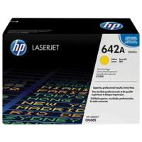 �������� �������� HP (CB402A) ColorLaserJet CP4005, ������, ����., ������ 7500 ���.