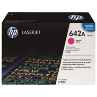 �������� �������� HP (CB403A) ColorLaserJet CP4005, ���������, ����., ������ 7500 ���.