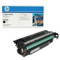 �������� �������� HP (CE260A) ColorLaserJet CP4025/4525, ������, ����., ������ 8500 ���.
