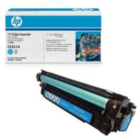�������� �������� HP (CE261A) ColorLaserJet CP4025/4525, �������, ����., ������ 11000 ���.