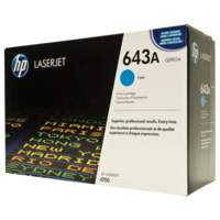 �������� �������� HP (Q5951A) ColorLaserJet 4700, �������, ����., ������ 10000 ���.