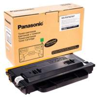 Тонер-картридж PANASONIC (KX-FAT421A7) MB2230/2270/2510 ориг. ресурс 2000стр