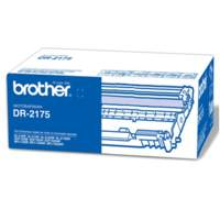 ����������� BROTHER (DR2175) DCP-7030R/7045NR/MFC-7320R/7440NR/ HL-2140, ����., ������ 12000 ���.