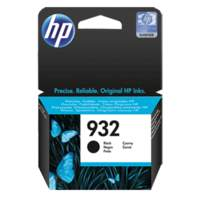 �������� �������� HP (CN057AE) OfficeJet 6100/6600/6700 �932, ������, ����.