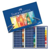 "������� ���������. FABER-CASTELL ""Studio quality"", ��������, 36��., ��������� �������, 127036"