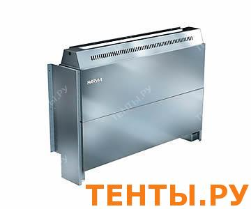 Печь для сауны Harvia Hidden Heater HH12