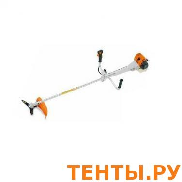 Бензокоса Stihl FS 310 4-MIX 41802000224