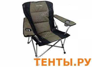 Кресло Deluxe King Chair AC124L (90*69*49/91)