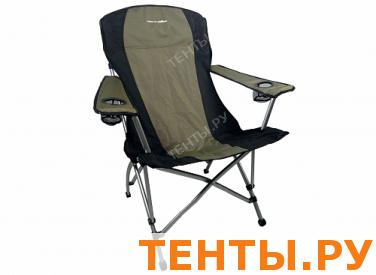 Кресло Deluxe King Chair AC341L (88*70*52/109)