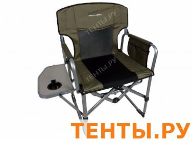 Кресло Folding Chair BC403WTA (58*55*40/88)