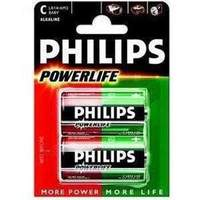LR14-2BL (24��) Philips power life