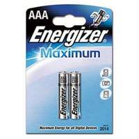 LR 03-2BL Maximum Energizer (24)