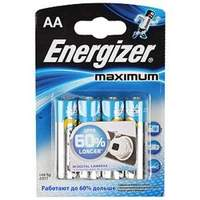 LR 03-4BL Maximum Energizer (48шт)