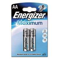LR 6-2BL Maximum Energizer (24шт)