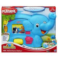 Playskool. Слоник