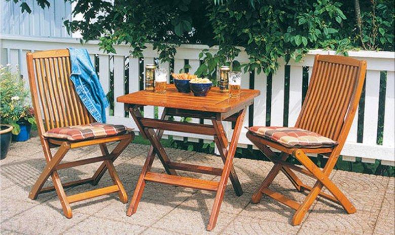 Kullen - дача, сад, огород - садовая мебель - мебель из сосн.