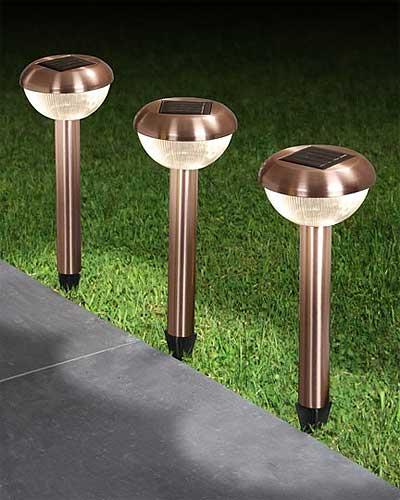 Настольная лампа для рабочего стола Loft It - купить в