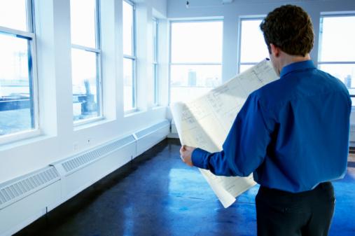 Договор об жилого аренде помещения