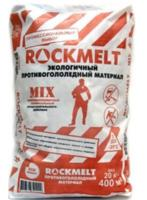 Rockmelt Mix мешок