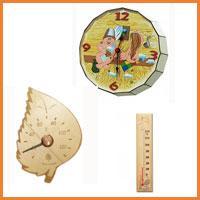 Термометр для бани и сауны – продажа в Москве