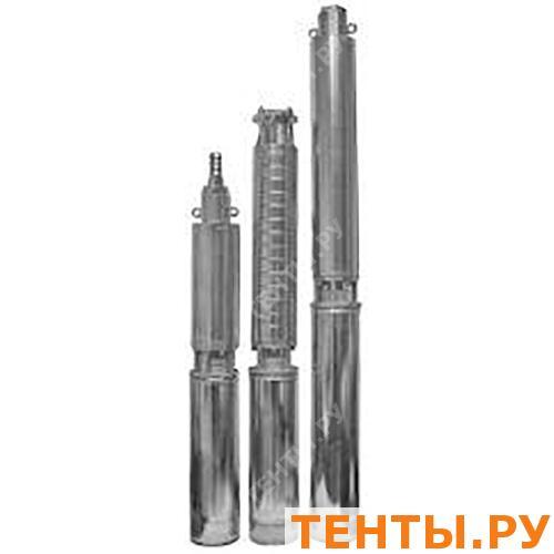 7cfab4643 ЛивныНасос БЦП-0.4-100 - купить погружной центробежный насос ЛивныНасос  БЦП-0.4-100, отзывы, цена, характеристики. Доставка погружного центробежного  насоса ...