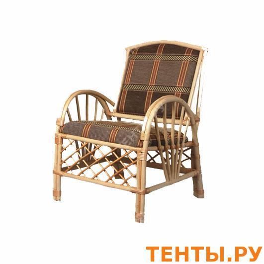 Плетеная мебель купить с доставкой по России