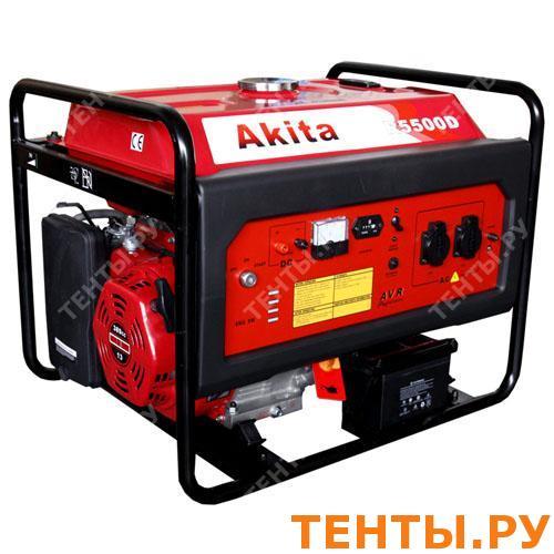 Стабилизатор для газового котла купить недорого